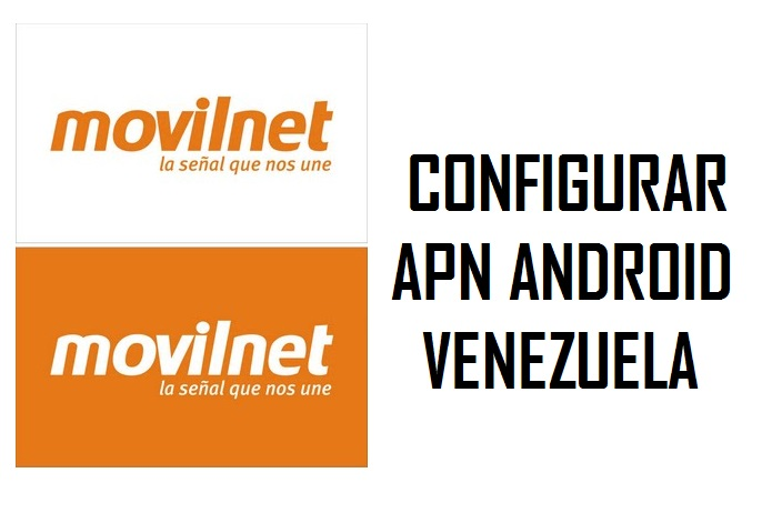 Apn Movilnet Venezuela Configurar Internet 4g Y 3g