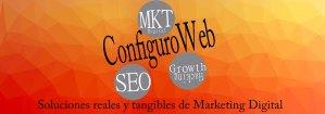 configuroweb banner