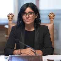 Confintesa F.P. chiede al Ministro della P.A. Fabiana Dadone rispetto per i pubblici dipendenti