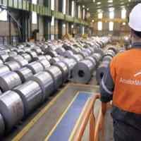 Il governo faccia chiarezza sulle reali intenzioni di ArcelorMittal e si dica la verità sul futuro dell'Ilva