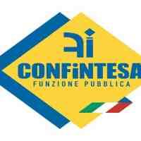 CONFINTESA F.P.: Riunito a Roma il Consiglio Nazionale dei Pubblici dipendenti