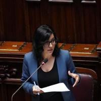 Il Populismo sindacale della Dadone non ci piace perché ignora la legge