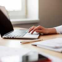 Lo Smart Working diventi strutturale nel contratto del Pubblico Impiego