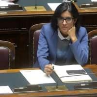 Le scorrettezze della Ministra Dadone