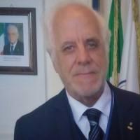 Massimo Visconti eletto Presidente di Confintesa