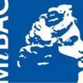 logo-Mibac3