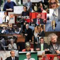 politici-italiani-trendstoday1