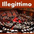 parlamento_illegittimo