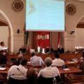 consiglio comunale pn
