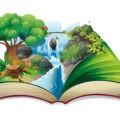 libro_favole