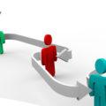 Riorganizzazione-dei-servizi-comunali