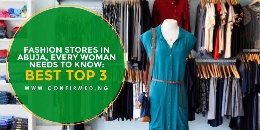 ng.top-fashion.shop -