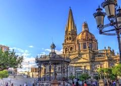 Jalisco: el líder de la industria confitera
