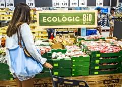 SE prevé suba demanda de productos saludables