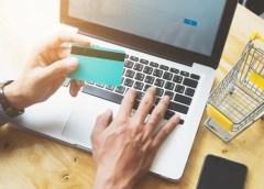 Comercio electrónico creció 81% en 2020, asegura AMVO