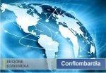 Il Mondo in Lombardia & Lombardia nel Mondo