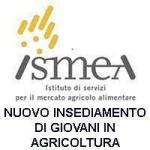 Bando Ismea 2021 Più Impresa Imprenditoria giovanile e femminile in agricoltura