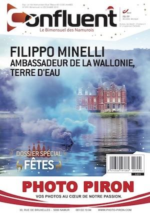 """Résultat de recherche d'images pour """"chateau de dave Filippo Minelli photos"""""""
