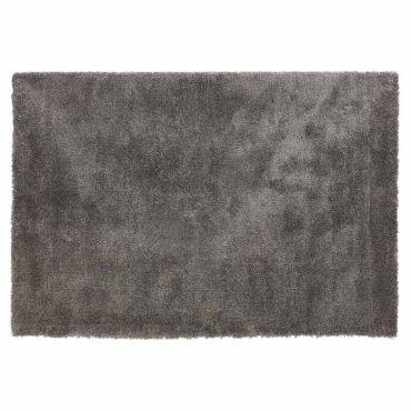 https www conforama fr decoration textile tapis tapis cuisine c 050205 nw 233 coloris gris