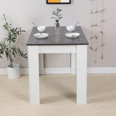 https www conforama fr canape salon sejour sejour table c 010213 nw 36 forme rectangulaire i page129 30 p 8