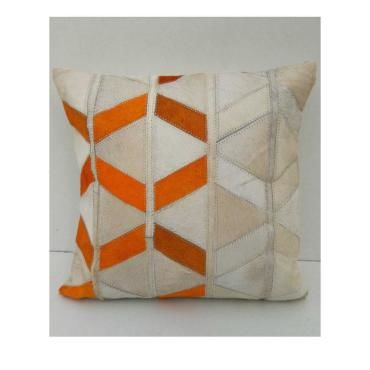 tapis design et moderne 80x250 cm