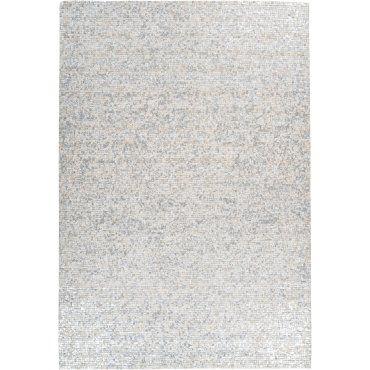 tapis salon et chambre blanc page 16