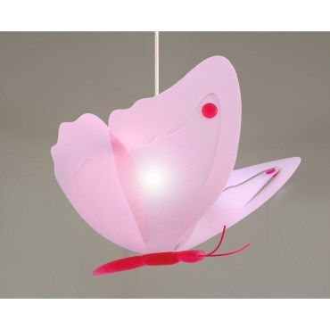 luminaire enfant suspension conforama
