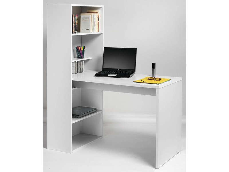 armoire de rangement bureau conforama