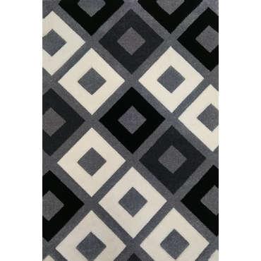 tapis 160x230 cm trendy vente de