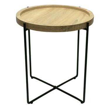 table de jardin et chaise de jardin pas