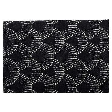 tapis 120x170 cm arc vente de tapis