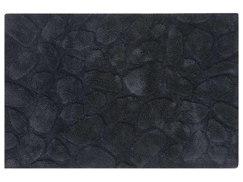 tapis de salle de bain 60x90 cm