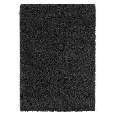 tapis petite taille noir conforama