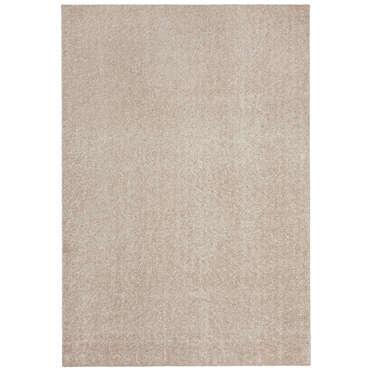 tapis salon et chambre beige conforama