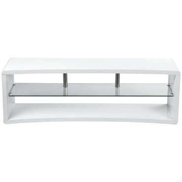 meuble tv 140 cm curve 3 vente de