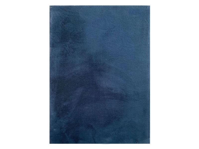 tapis 160x230 cm