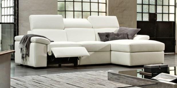 canap convertible poltron et sofa. Black Bedroom Furniture Sets. Home Design Ideas