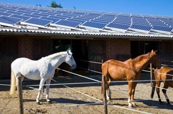 fotovoltaico_per_agriturismi