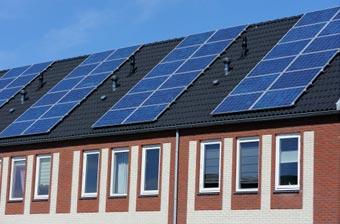 fotovoltaico_per_condomini