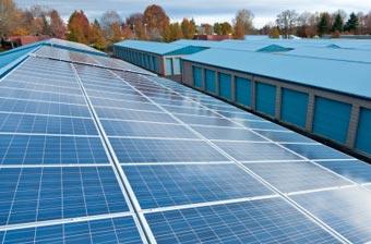 serra_fotovoltaica