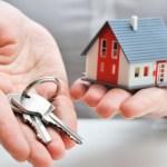 Requisiti per ottenere un mutuo per la casa