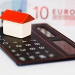 Mutuo ristrutturazione casa: come sceglierlo