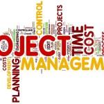 Perchè utilizzare il Project management per i lavori edili