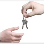Ristrutturazioni chiavi in mano: cosa sono?
