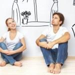 Ristrutturare casa: detrazioni, progetto, costi e preventivo