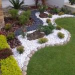 Perchè proteggere il giardino in Inverno e come farlo