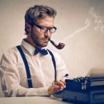 Pubblicazione guest post gratuita