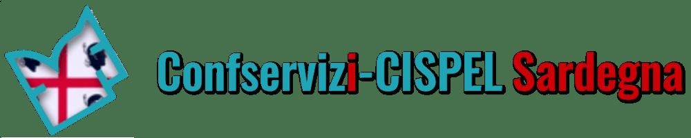 Logo Conservizi-CISPEL Sardegna