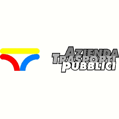 Logo ATP Sassari