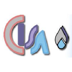Logo CISA